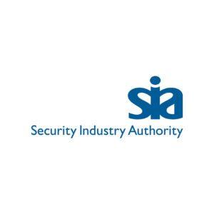 SIA SECURITY COURSES